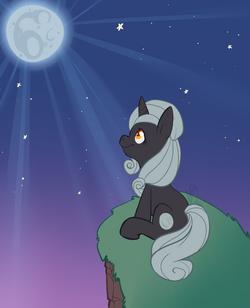 129723371896-MoonlightShimmer