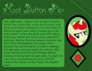 Meet button pie by zumbazyn-d5k0flv