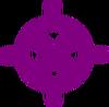 Zaros symbol