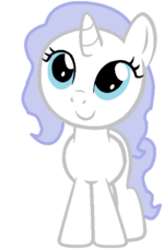 Angelfilly
