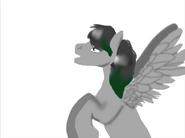 Earl Grey Wings