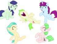 Have a laugh by berrypunchrules-d7ltjc9