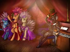 Cabaret by nincebo-d609ybg