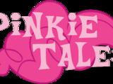 Pinkie Tales