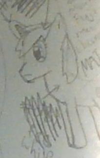 Sketchfuji