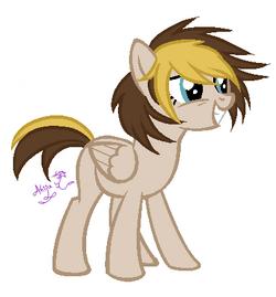 Alt Pegasus