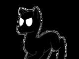 Shadow Ponies