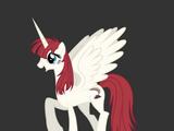 List of OC ponies