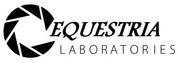 Equestria Laboratories