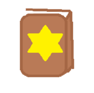 Book Star CM