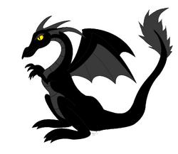 Seatao Dragon