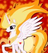 Princess Corona