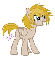 Alt Pegasus2