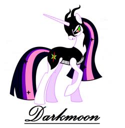 Darkmoon by artist-darklord-1-