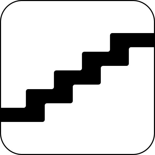 Image Stairs Jpg Bronies Wiki Fandom Powered By Wikia
