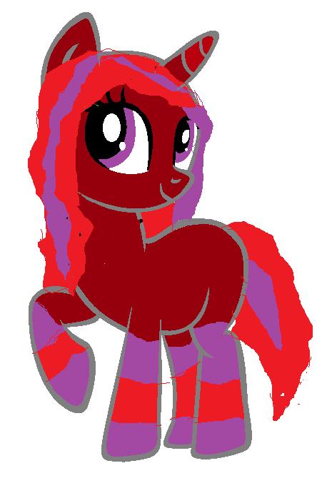 My Little Pony Friendship is Magic Wiki | FANDOM powered ...