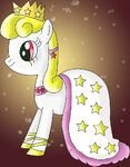 Yellowstar the star by mast88-d3gz0so