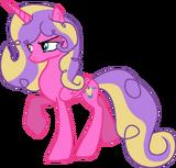 Princess Skyla