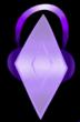 Diamond CM
