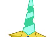Star Spear