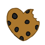 Chocolate Chips CM