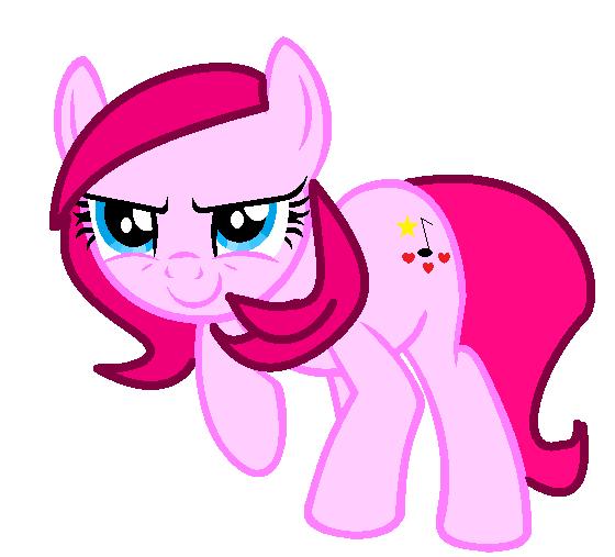 Category:Pony Types | Bronies Wiki | FANDOM powered by Wikia