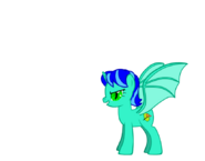 JewelDemonPonyMaker2.0