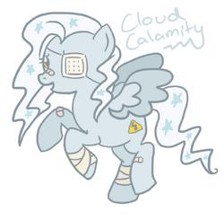 130018400709-cloudcalamity2