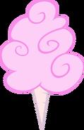 Cotton candy by chessie2003-d3k1unt