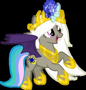 PrincessHavocSunlightRoyalJewellery