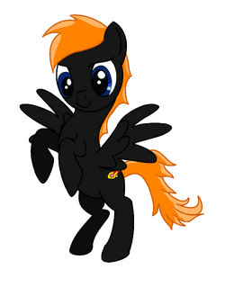 Nightmare Flash