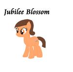 J Blossom
