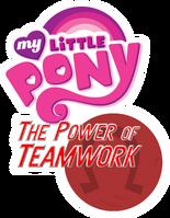 My Little Pony: The Power of Teamwork