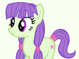 Starlight (Equestria Girls)