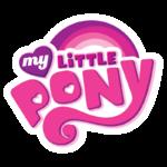 My Little Pony G4 logo
