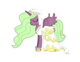 Bride of Sombra