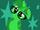 Doctor Emerald Sparkle