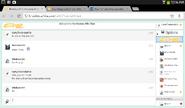 Screenshot 2014-07-09-07-04-08