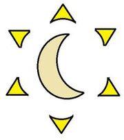 QM Moon Shine 200