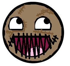File:Scarecrow Awesome Face.png