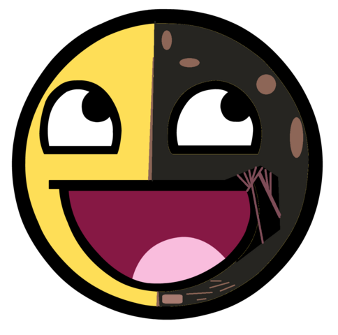 File:Two face Awesome face.png