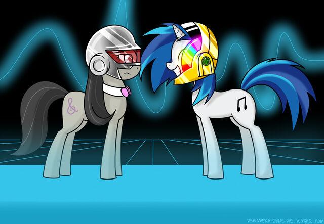 File:Tavi and DJ as Daft Punk.jpg