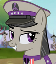 File:General Tavi.PNG