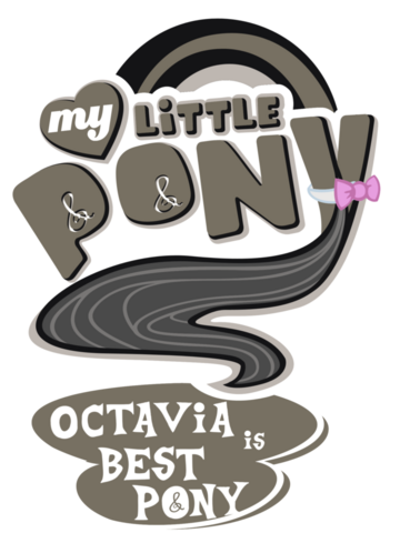 File:Octavia is best.png