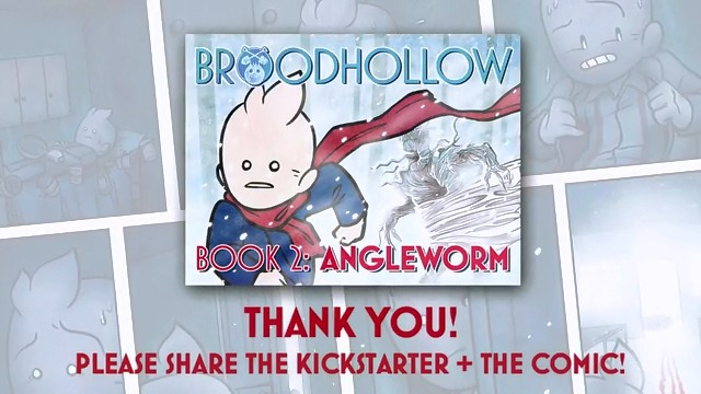 File:Book 2 Kickstarter picture.jpg