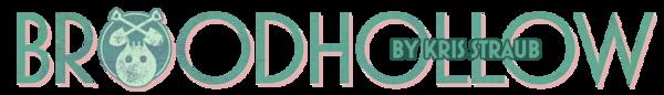 Bh logo wikia