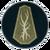 Book 3 emblem
