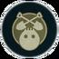 Book 1 emblem