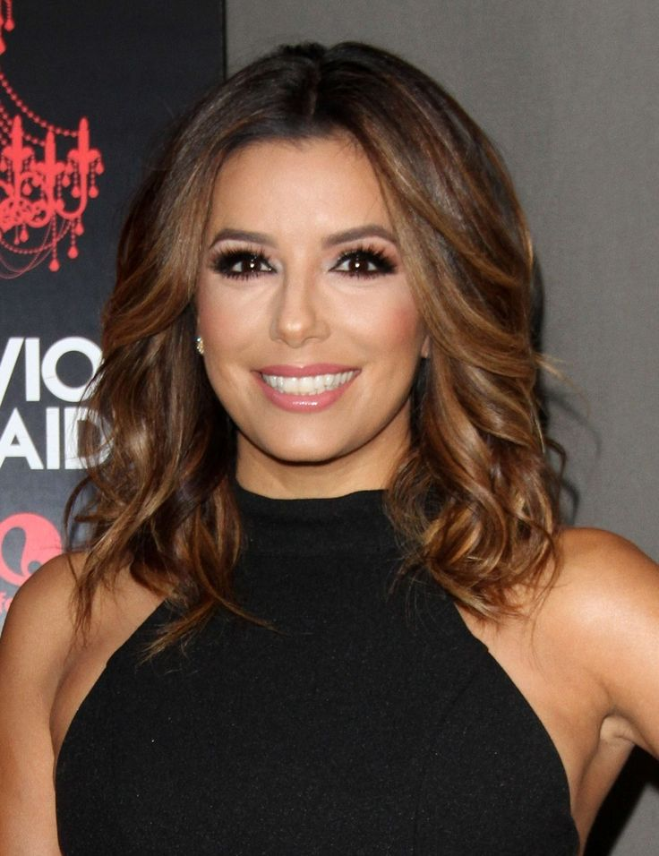 Eva Longoria Brooklyn Nine Wiki Fandom Powered