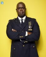 Captain holt s05